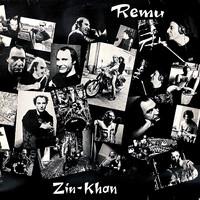 Remu : Zin-Khan