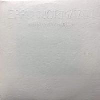 Eppu Normaali : Valkoinen kupla