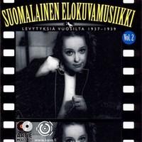 elokuvamusiikki