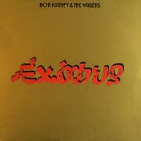 Marley, Bob : Exodus