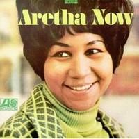 Franklin, Aretha: Aretha now