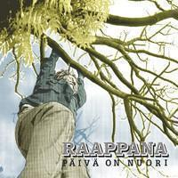 Raappana - Paiva On Nuori (2007) / Reggae