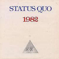 Status Quo : 1982