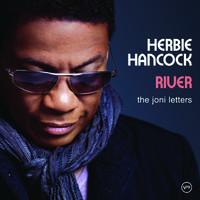 Hancock, Herbie: River -The Joni Letters