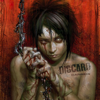 Discard: Carrion