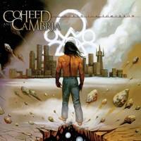 Coheed and Cambria: No World For Tomorrow