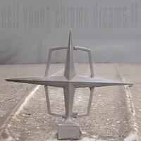 Young, Neil: Chrome Dreams II