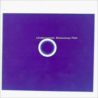 Underworld: Beaucoup fish