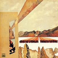 Wonder, Stevie: Innervisions