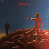 Rush : Hemispheres