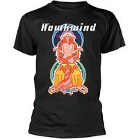 Hawkwind: Space Ritual