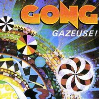 Gong : Gazeuse!