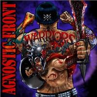 Agnostic Front: Warriors