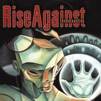 Rise Against: Unraveling