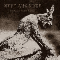 Blut Aus Nord: Mystical Beast Of Rebellion