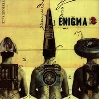 Enigma: Le Roi Est Mort-Vive Le Roi