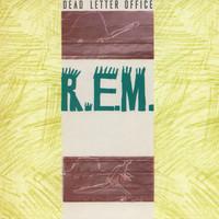 REM : Dead Letter Office