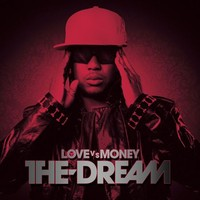 Dream (Rap): Love vs money