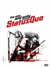 Status Quo: The one & only Status Quo