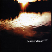 Dead Can Dance: Wake - best of