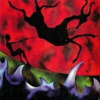 Alien Heat: Awake in a dream