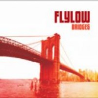 Flylow: Bridges