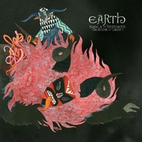 Earth: Angels of Darkness, Demons of Light