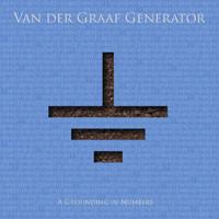 Van Der Graaf Generator: A Grounding in Numbers