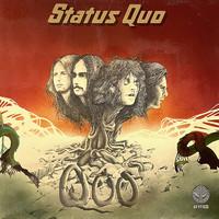 Status Quo : Quo