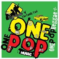 Sly & Robbie: One pop reggae