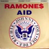 Ramones: Crummy Stuff