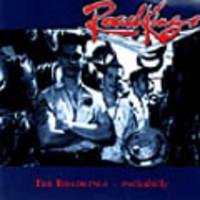 Road Kings: Rockabilly