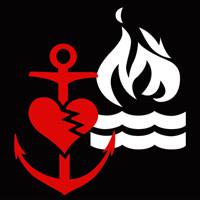 Hot Water Music / Bouncing Souls : split