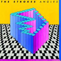 Strokes: Angles