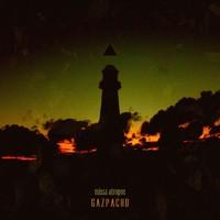 Gazpacho: Missa atropos