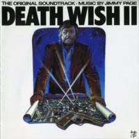 Page, Jimmy: Death Wish II