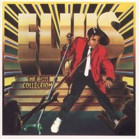 Presley, Elvis: The Sun Collection