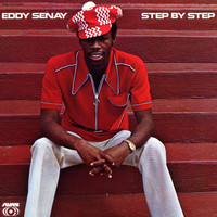 Senay, Eddy: Step by step