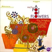 A Pot Of Flowers: With love (180 gram vinyl)