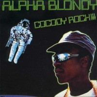 Alpha Blondy: Cocody Rock