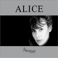 Alice: The platinum collection