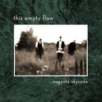 This Empty Flow: Magenta Skycode