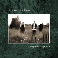 This Empty Flow: Magenta Skycode
