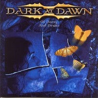 Dark At Dawn: Of decay and desire