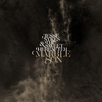 Jesse Sykes & The Sweet Hereafter: Marble son