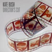 Bush, Kate: Director's cut