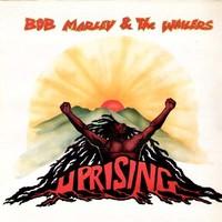 Marley, Bob : Uprising
