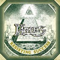 Hades (Usa): Resisting Success
