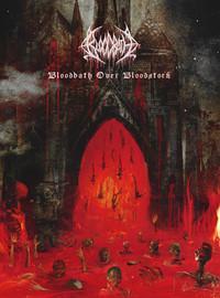 Bloodbath : Bloodbath over Bloodstock