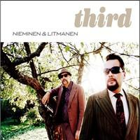 Nieminen & Litmanen: Third